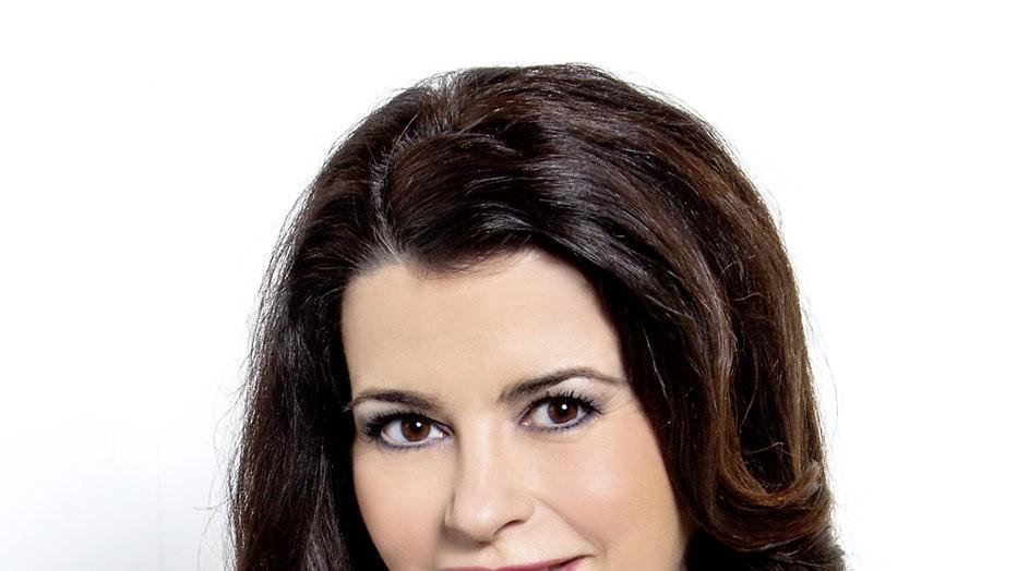 Botoxgate: Caroline de Bruijn woest op Sophie Hilbrand