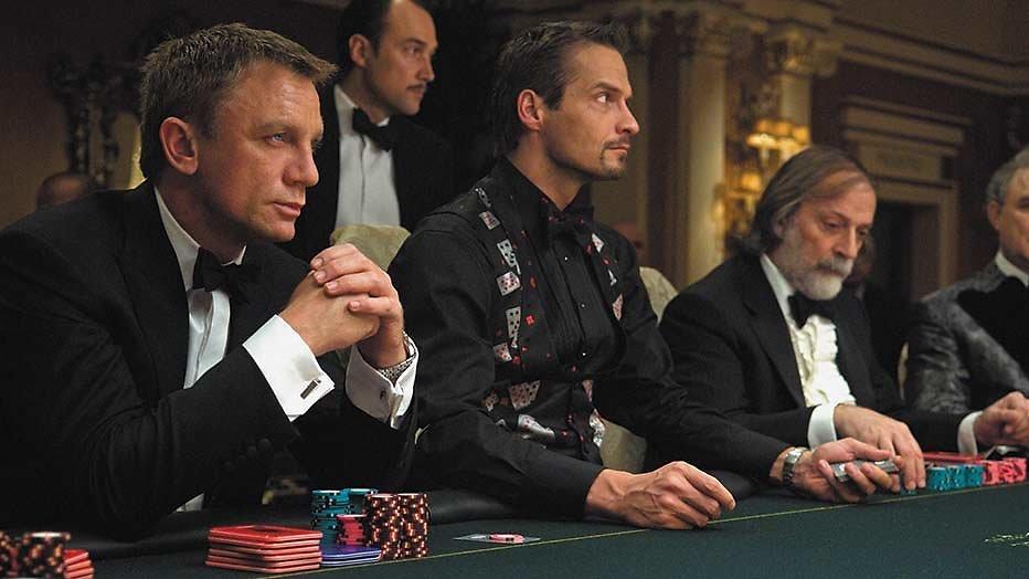 holland casino tv serie