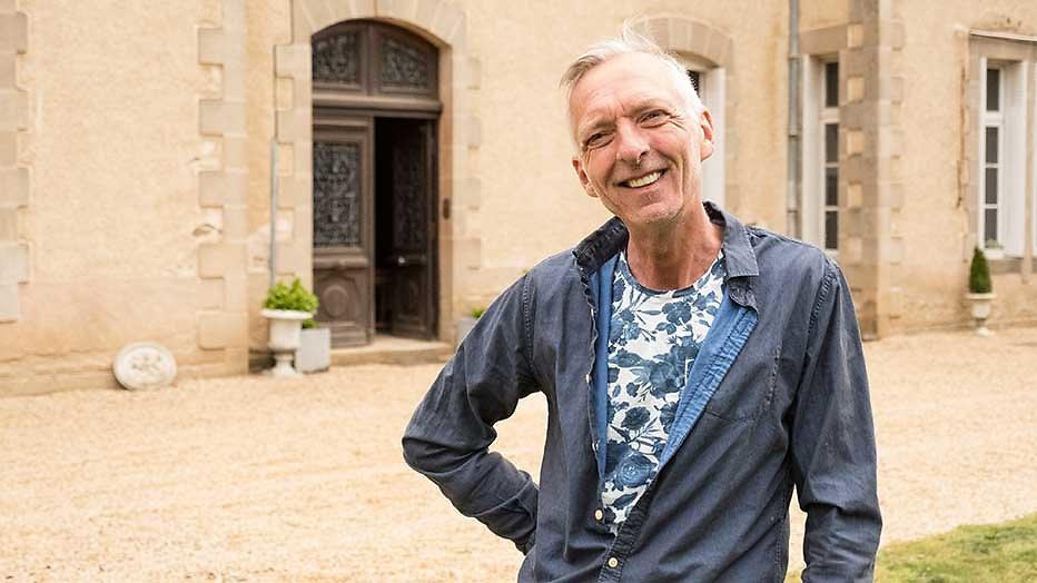 Martien Meiland haalt uit naar SBS-collega's Frank & Rogier