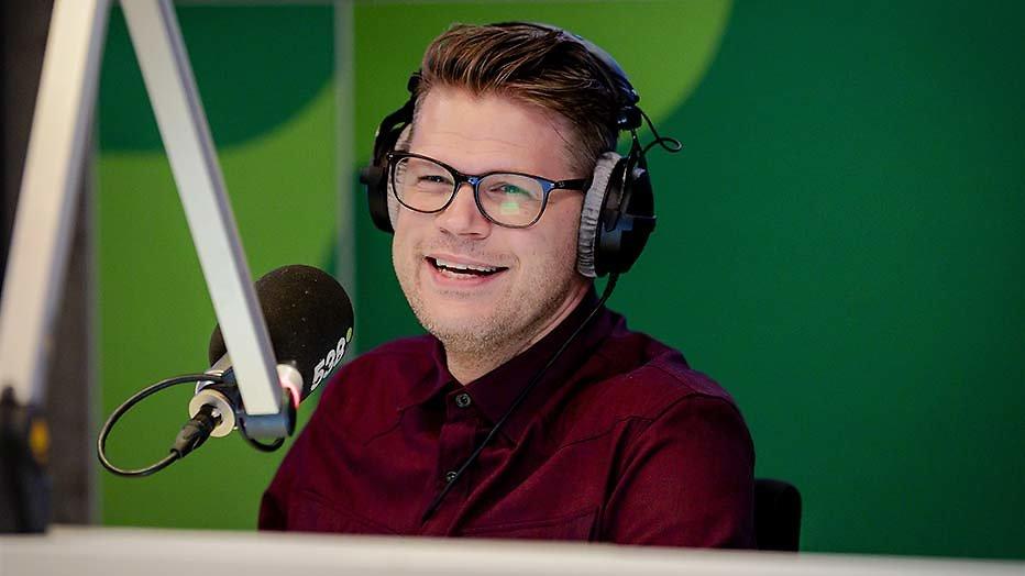 Coen Swijnenberg