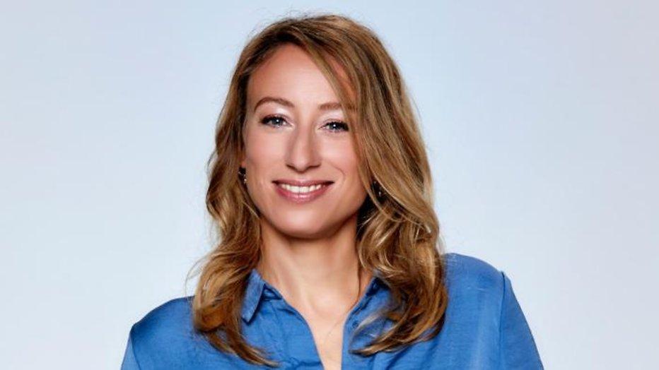 Carolina Lo Galbo
