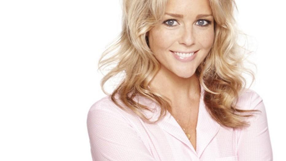 De TV van gisteren: RTL 4 wint dik van NPO 1