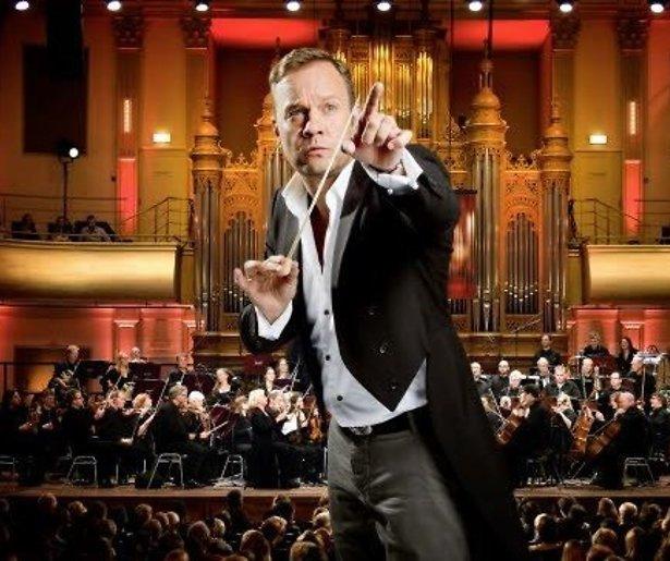 Kijktip: Maestro