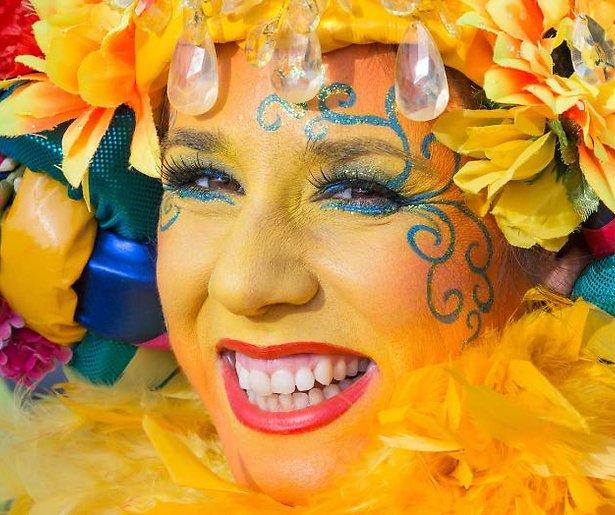 KRO-NCRV slaat voor carnavalsserie handen ineen met regionale omroepen