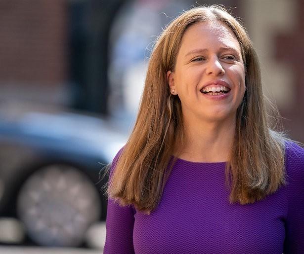 Ook minister Carola Schouten in Zomergasten 2020