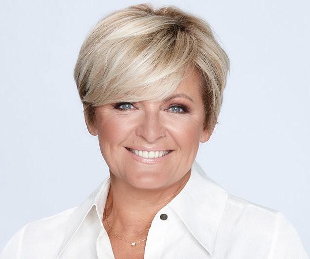Caroline Tensen maakt equivalent van DNA Onbekend voor RTL