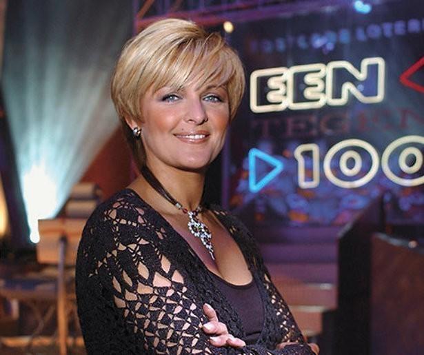 RTL brengt Het Spijt Me met Caroline Tensen terug