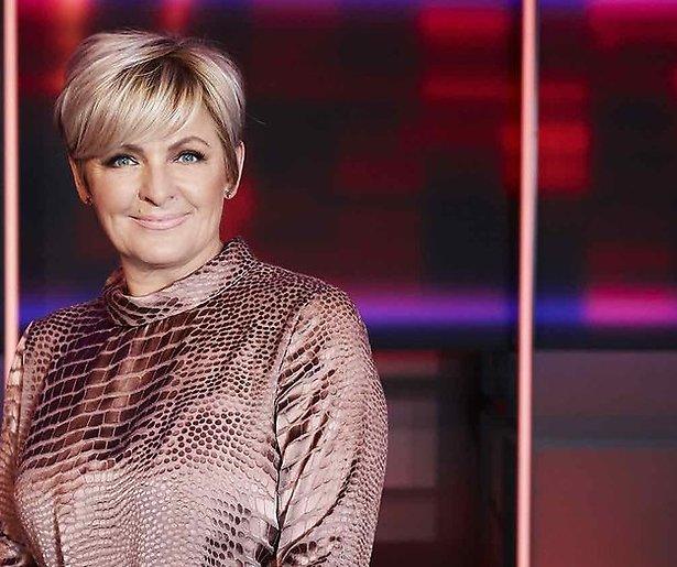 De TV van gisteren: Caroline Tensen onbetwist de beste met Eén tegen 100