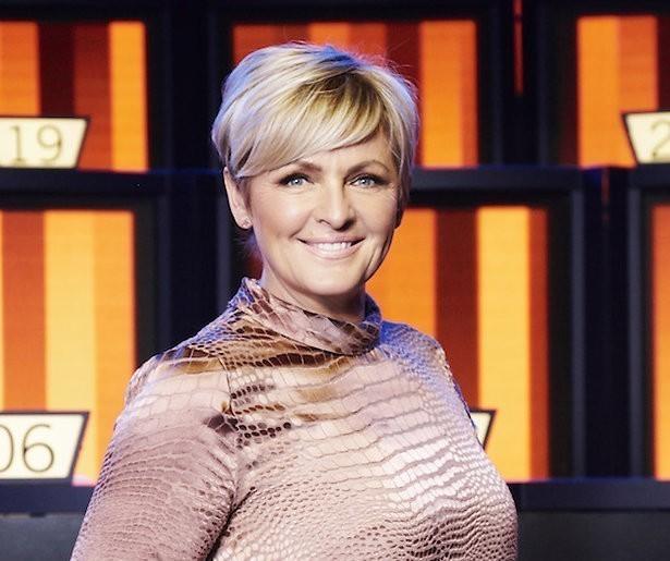 De TV van gisteren: RTL 4 wint de zondagavond met Married at first sight en Eén tegen 100
