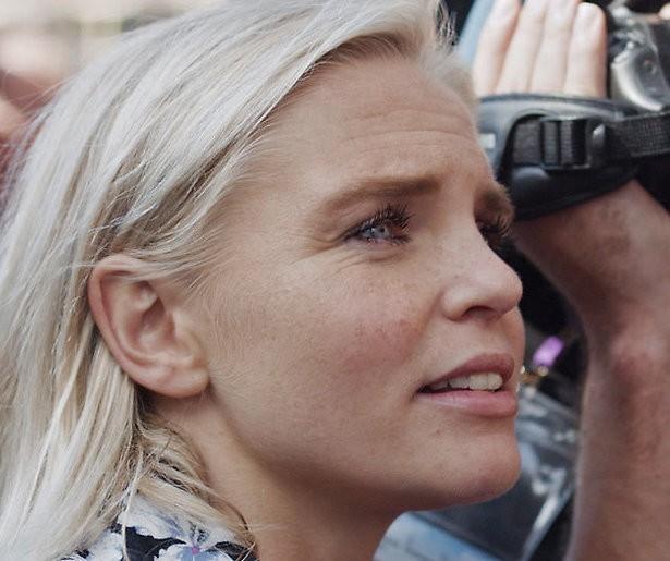 Charlotte Nijs ontkent deelname aan nieuwe reeks Wie is de Mol?
