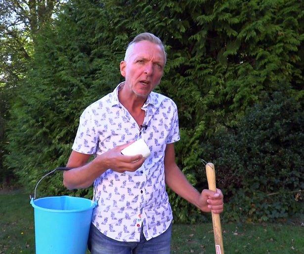 De TV van gisteren: Martijn Krabbé stoot Meilandjes van de troon