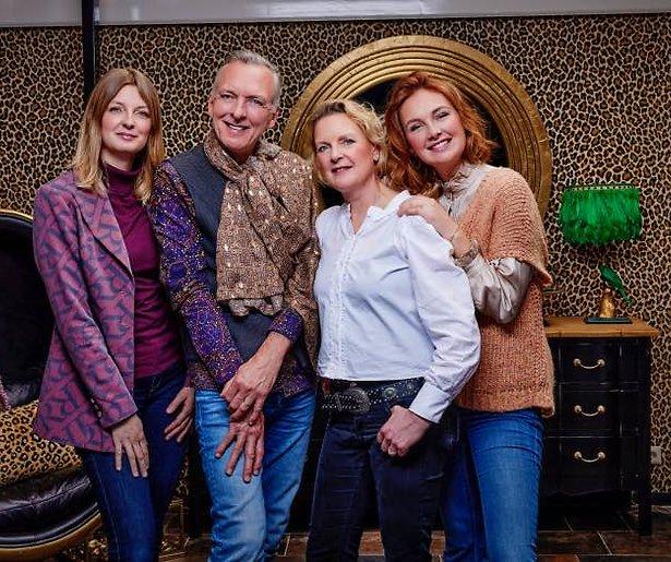 Familie Meiland keert mogelijk terug naar Frankrijk