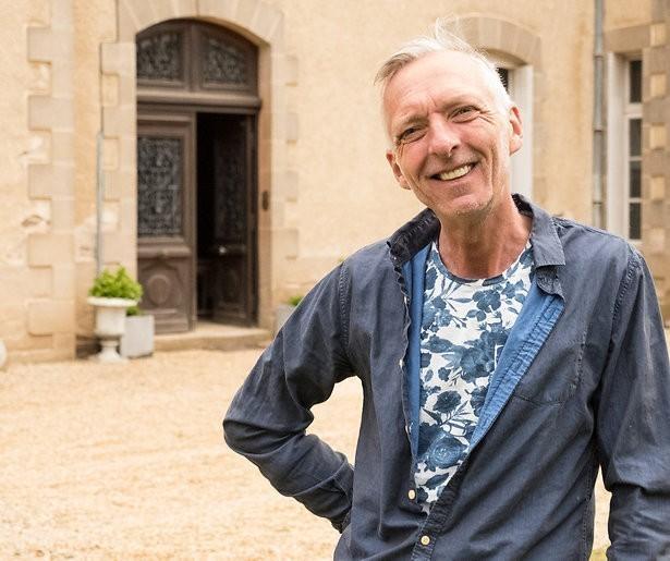 De TV van gisteren: Record voor Chateau Meiland