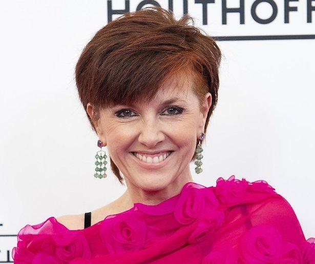 Chazia Mourali openhartig over breuk met RTL
