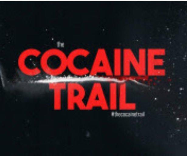PowNed volgt zes cokegebruikers op ontdekkingstocht in Colombia