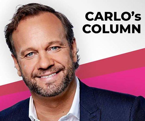 Carlo Boszhard vindt het goed dat de bom van reality-tv nu barst