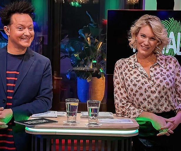 MolTalk onthult kandidaten nieuwe seizoen Wie is de Mol? in speciale uitzending