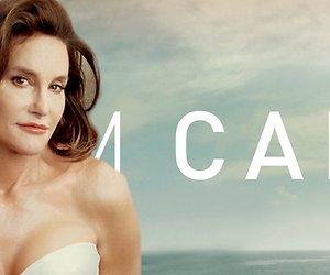 Einde nadert voor realityserie Caitlyn Jenner