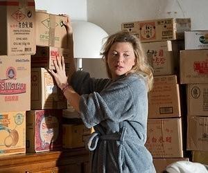 Kijktip: De splinternieuwe Franse politieserie: Candice Renoir