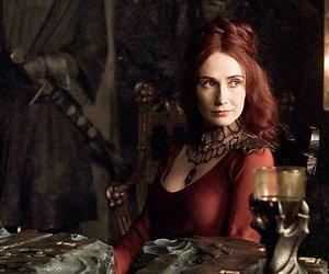 Game of Thrones krijgt officiële fanconventie