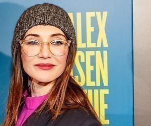 Carice van Houten maakt kans op een Emmy Award