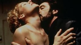 Blijft Al Pacino op het rechte pad?
