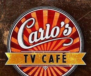 Carlo's TV Café krijgt tweede seizoen