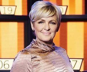 Caroline Tensen verschijnt gehavend op tv