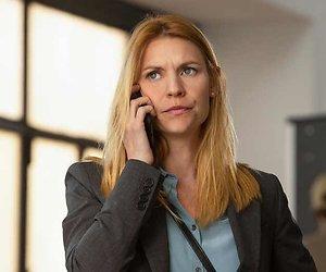 Carrie is terug met het laatste seizoen