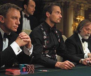 SBS maakt docuserie over Holland Casino