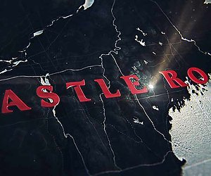 Trailer van de Stephen King-serie Castle Rock