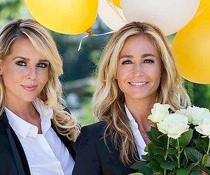Chantal vs Wendy: wie is de beste weddingplanner?