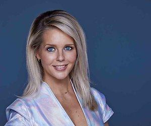 Nieuw programma voor Chantal Janzen