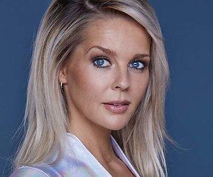 Chantal Janzen speelt in nieuwe Kees & Co