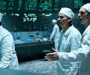 Indrukwekkende serie Chernobyl gratis te zien op Canvas