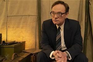 Besmettingsgevaar in Tsjernobyl