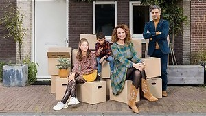 Is er leven in Almere?