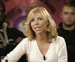 Claudia de Breij wil geen opiniemaker meer zijn
