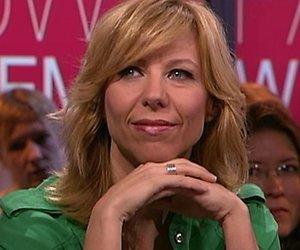 Claudia de Breij is de nieuwe Youp van 't Hek