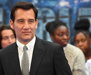 Clive Owen speelt Bill Clinton in American Crime Story