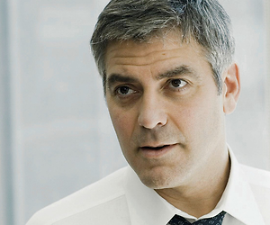 George Clooney trouwt in Downton Abbey-kasteel