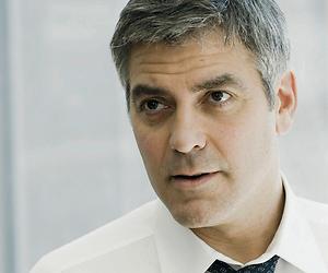 Italië verandert wet voor George Clooney
