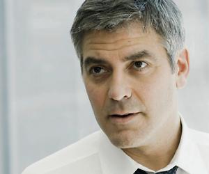 Humberto Tan mag George Clooney alles vragen bij RTL Late Night