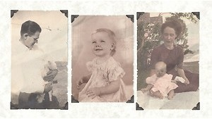 De blijvende erfenis van Janis Joplin in Little Girl Blue