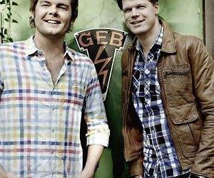 Coen en Sander gaan inderdaad naar Radio 538