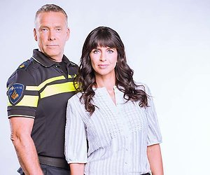 SBS haalt Sandra Schuurhof van primetime