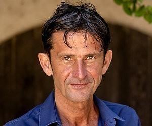 Cornald Maas maakt docu over Songfestival