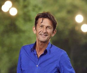 Cornald Maas vreest dat het Eurovisie Songfestival 2021 niet in Rotterdam zal zijn