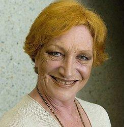 Australische actrice Cornelia Frances overleden