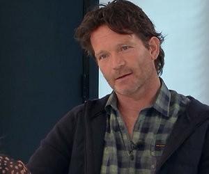 Videosnack: Campinglifepresentator Sander Janson in Lang leve de liefde